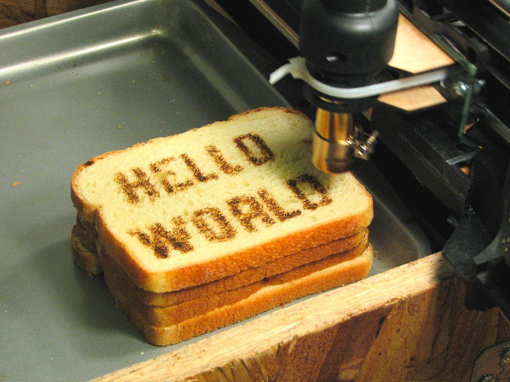 """Hello World"" - WordPress Theme Tutorial Part 1.1 1"