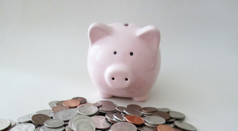 Can You Really Save Money When Outsourcing? 3