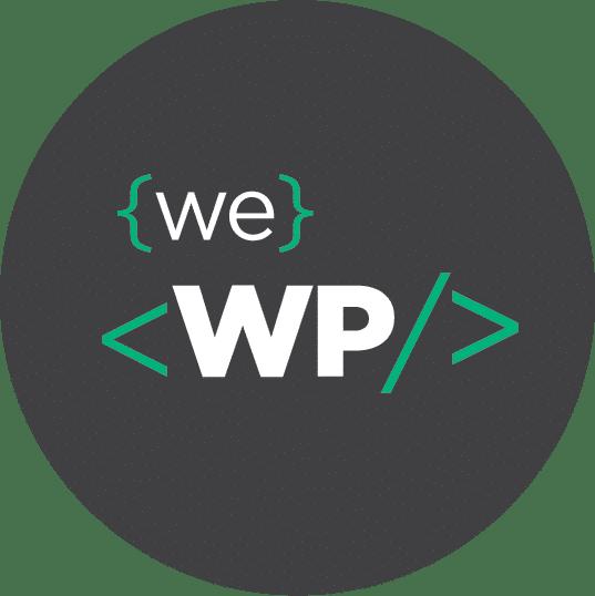 WordPress & WooCommerce Care Plan 1