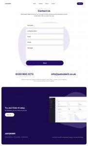 Design Portfolio 44