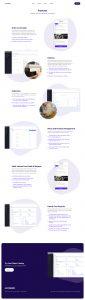Design Portfolio 46
