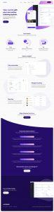 Design Portfolio 48