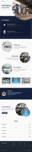 Design Portfolio 41