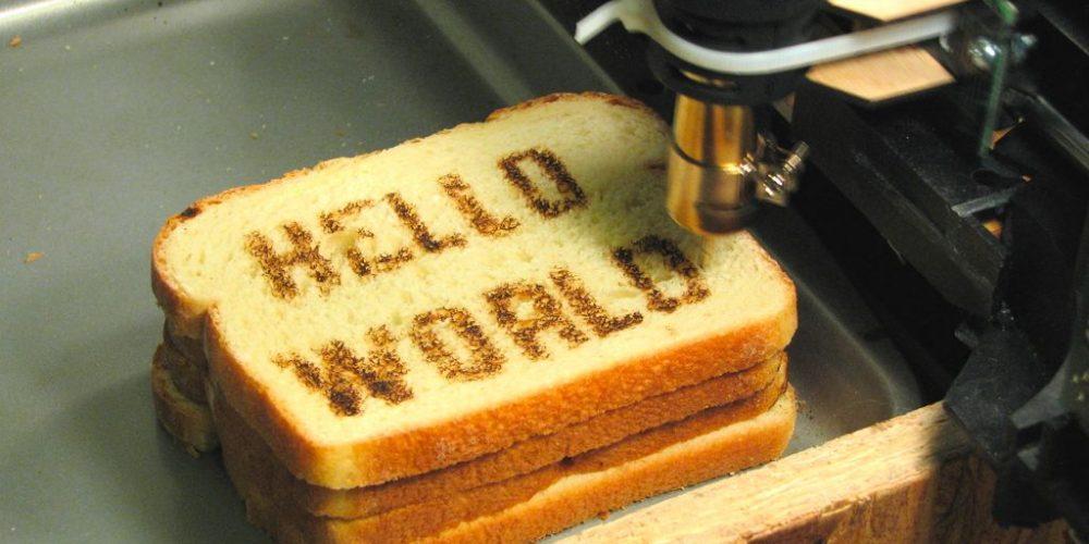 """Hello-World""-–-WordPress-Theme-Tutorial-Part"